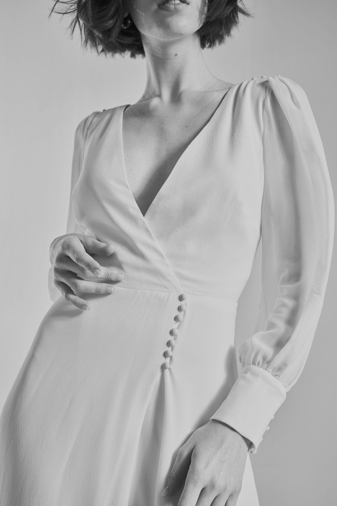 bridal-fashion-coaching-bordeaux-robe-epuree