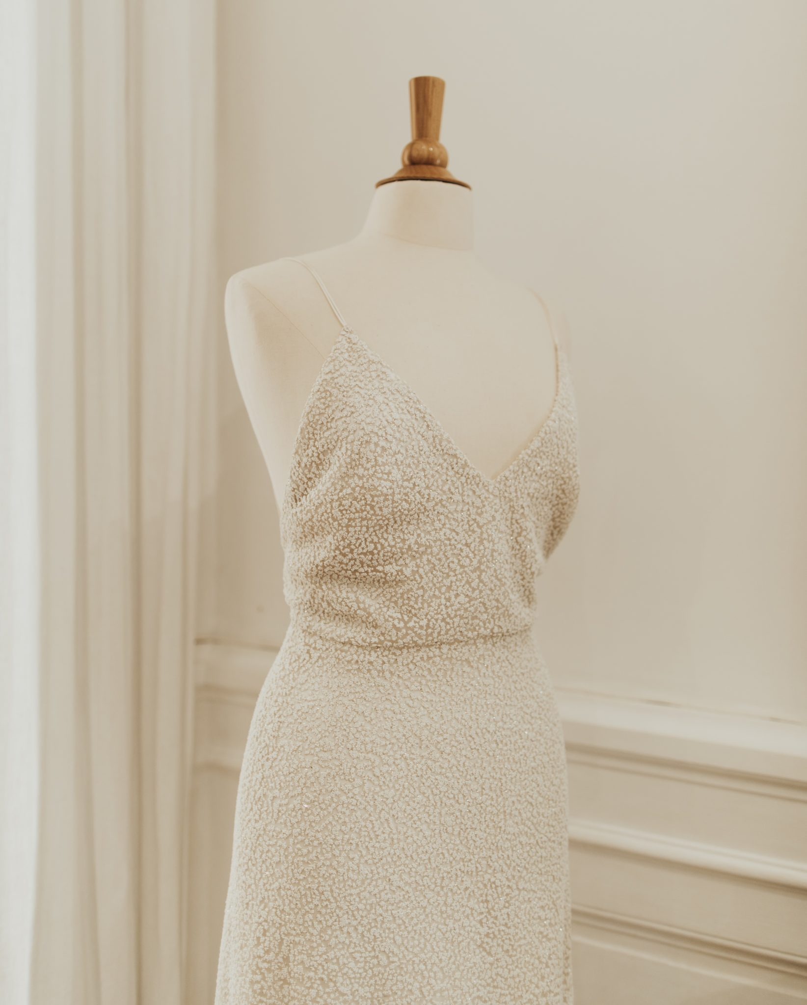 bridal-fashion-coaching-bordeaux-robe-mariee