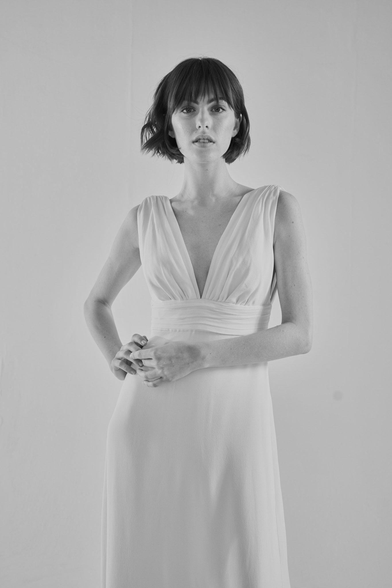 bridal-fashion-coaching-bordeaux-robe-minimaliste