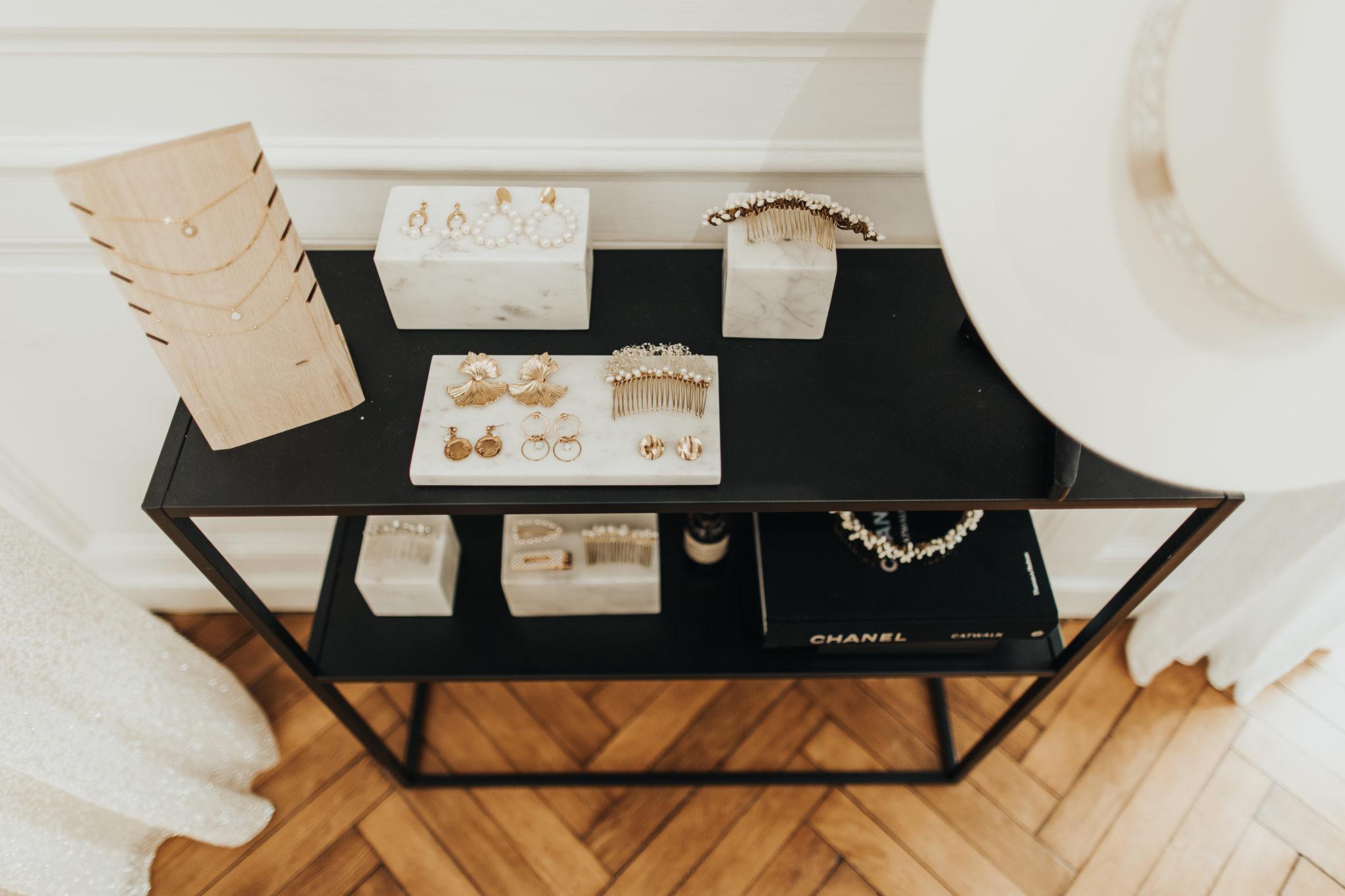 accompagnement-choix-personnalisation-bijoux-accessoire