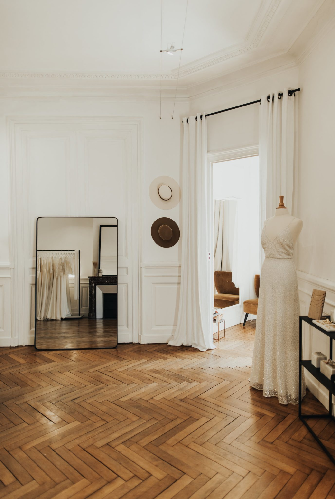 bridal-fashion-coaching-bordeaux-showroom-concept