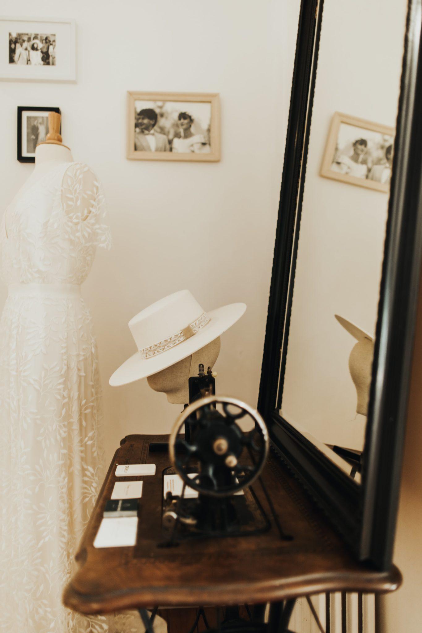 bridal-fashion-coaching-bordeaux-showroom-deco