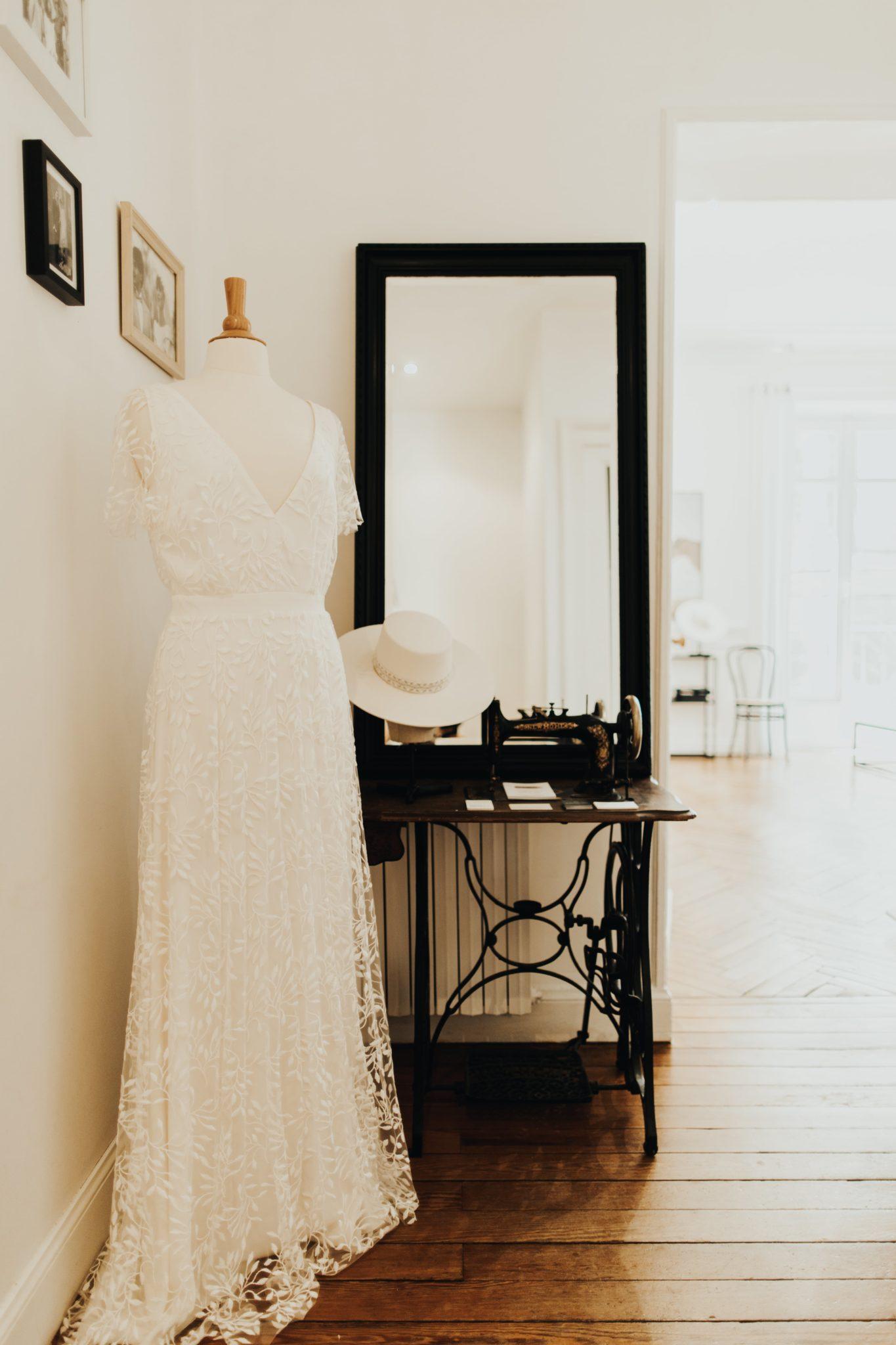 showroom-yvonne-celestine-mariage-robe