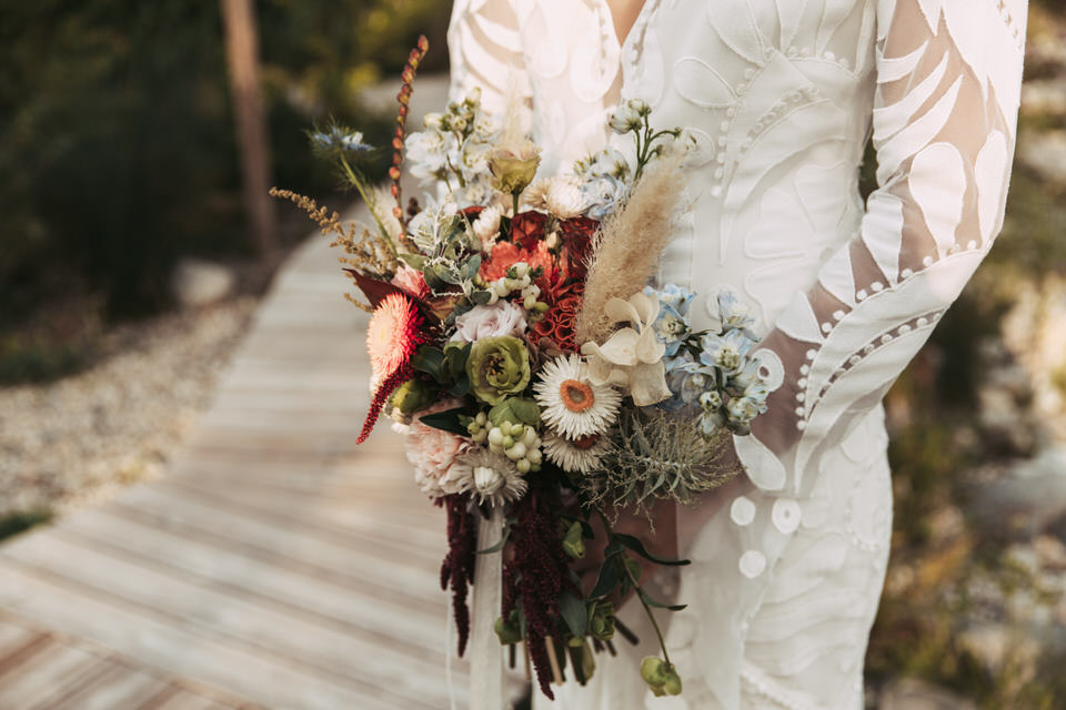 shooting-inspiration-bouquet-fleurs-sechees