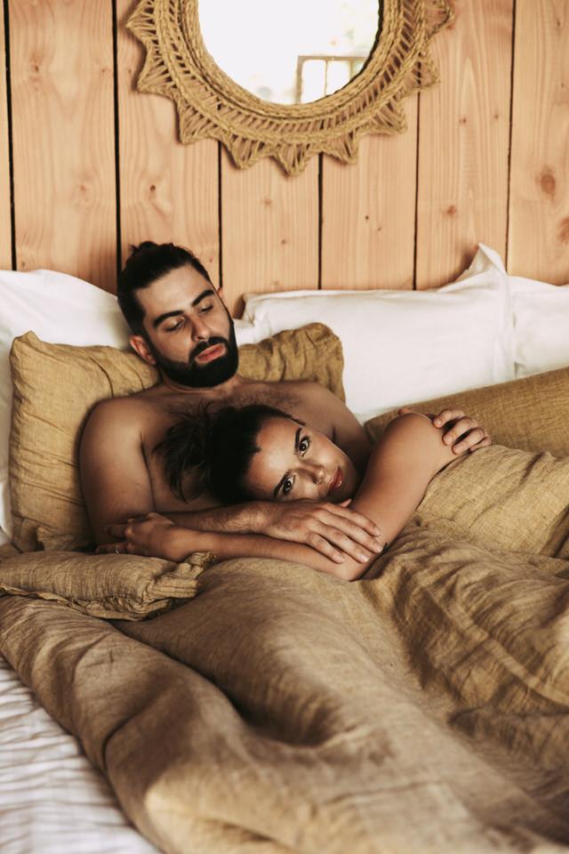 inspiration-mariage-boho--couple-chill-decoration-cocooning
