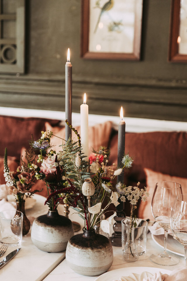 fleurs-decoration-table-ambiance-cocooning