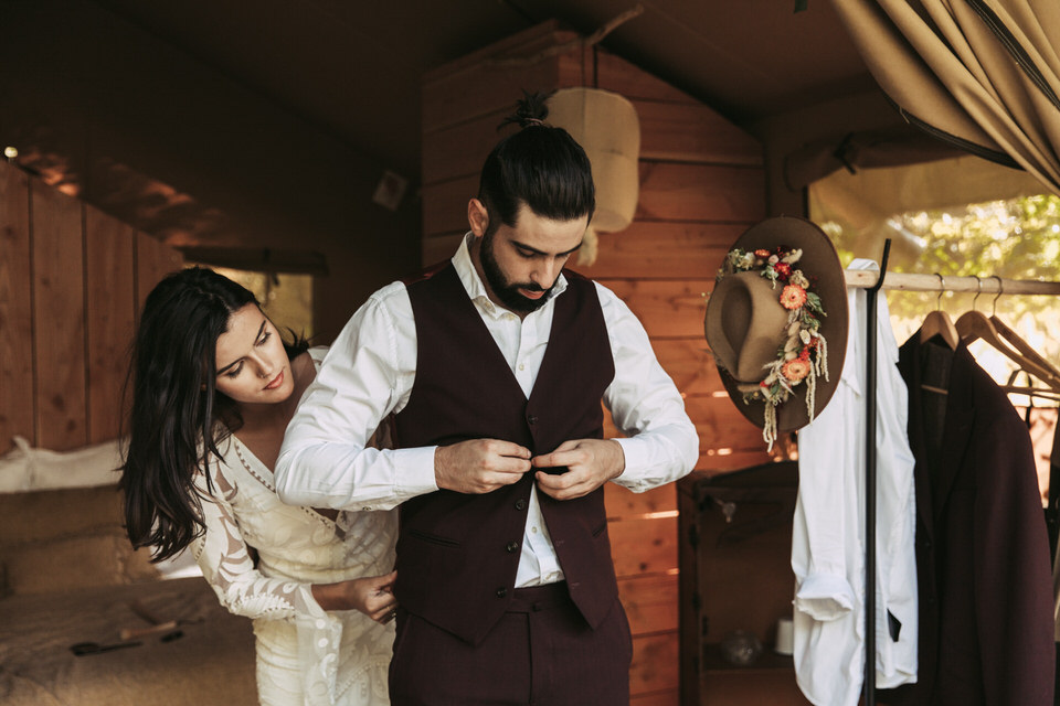 inspiration-mariage-boho--preparation-tenue-homme