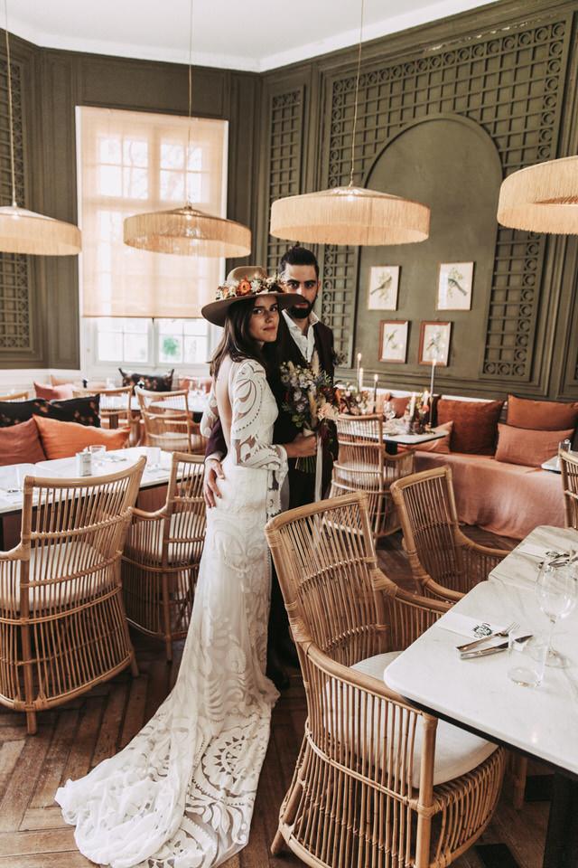 spa-domaine-raba-repas-decoration-mariage