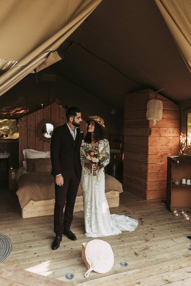 spa-domaine-raba-inspiration-mariage-boho