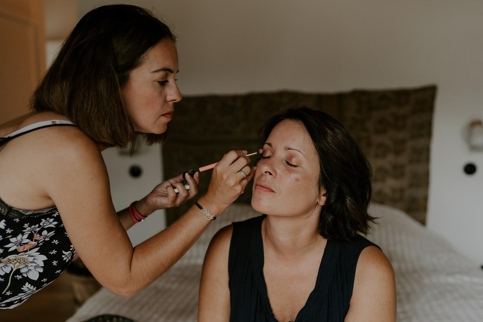 Mariage-bassin-Arcachon-intimiste-preparation-mariee-maquillage.