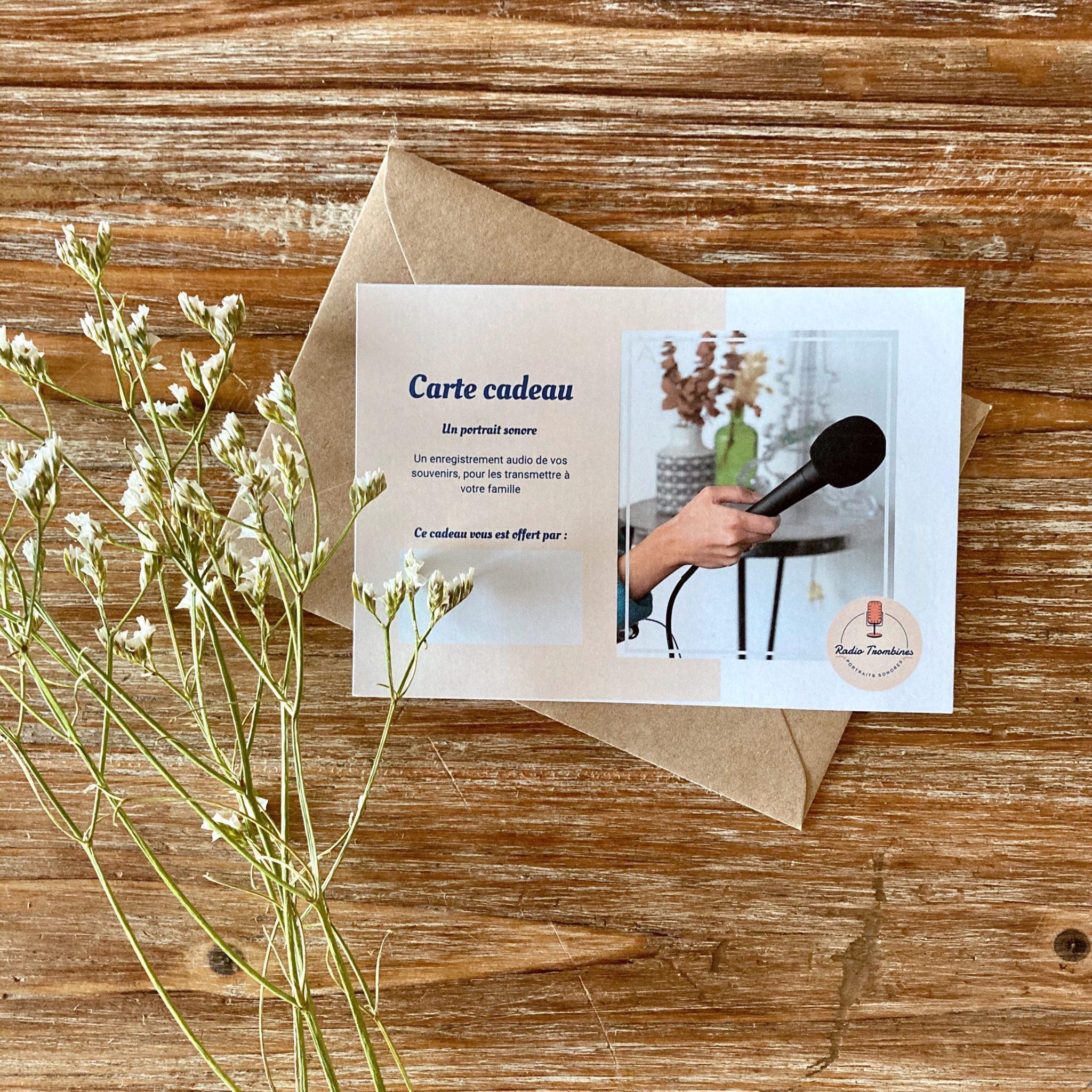 portrait-sonore-carte-cadeau-concept-emouvant