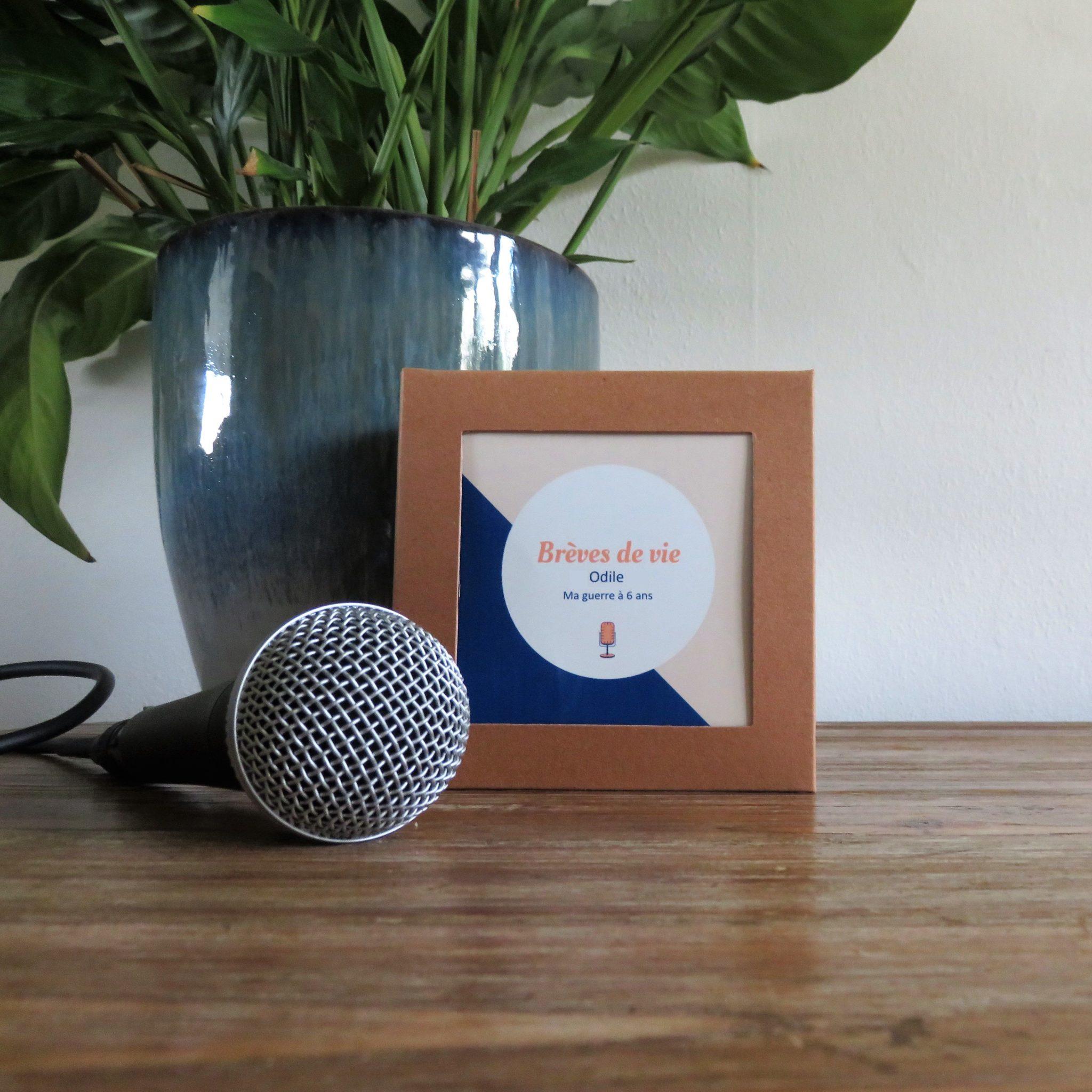 micro-coffret-souvenirs-famille-radio-trombines