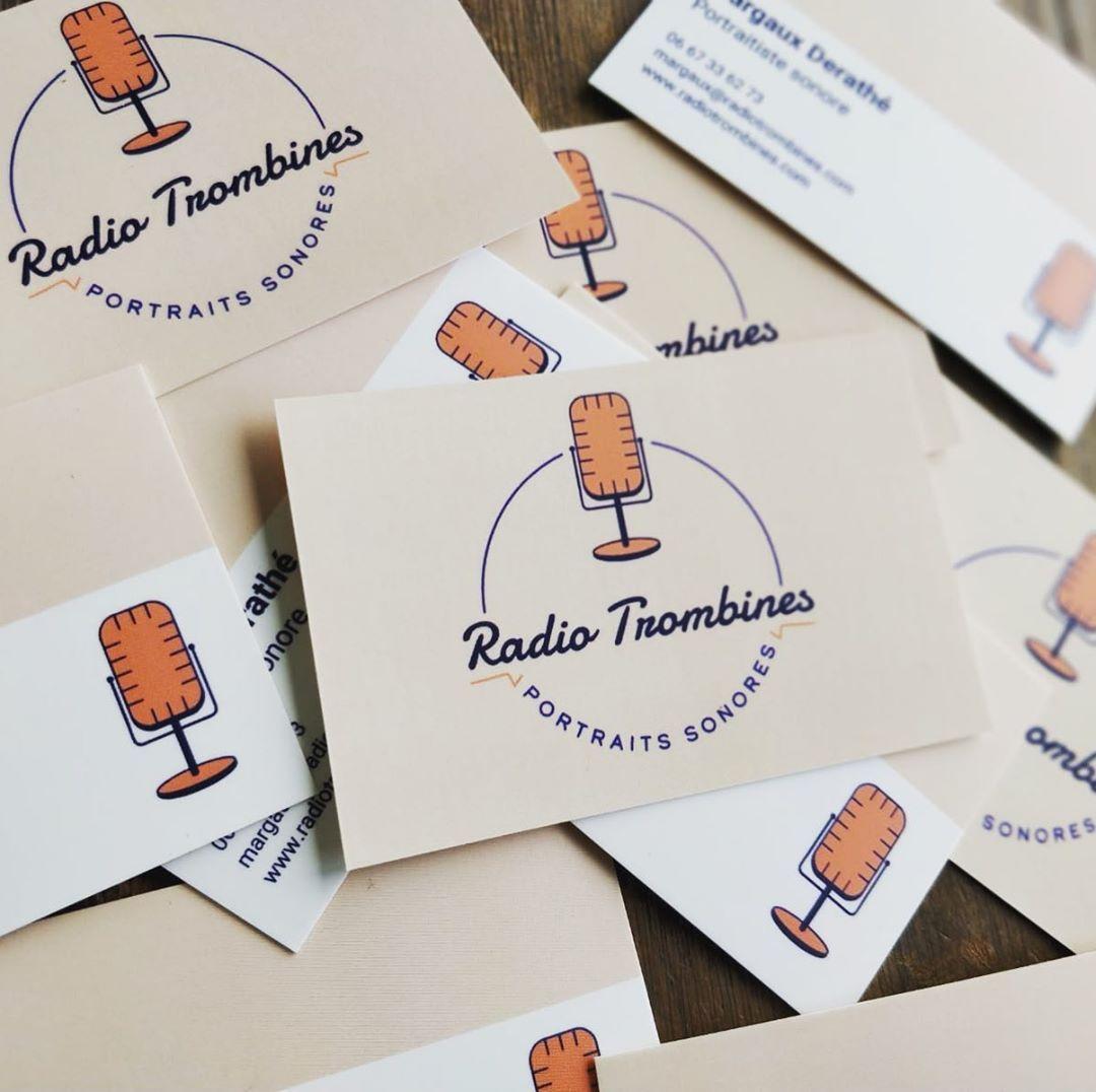 radio-trombines-concept-bordeaux-enregistrement