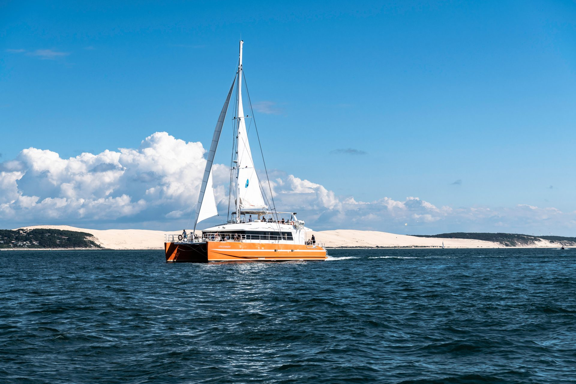 un-evjf-bordeaux-privatisation-catamaran