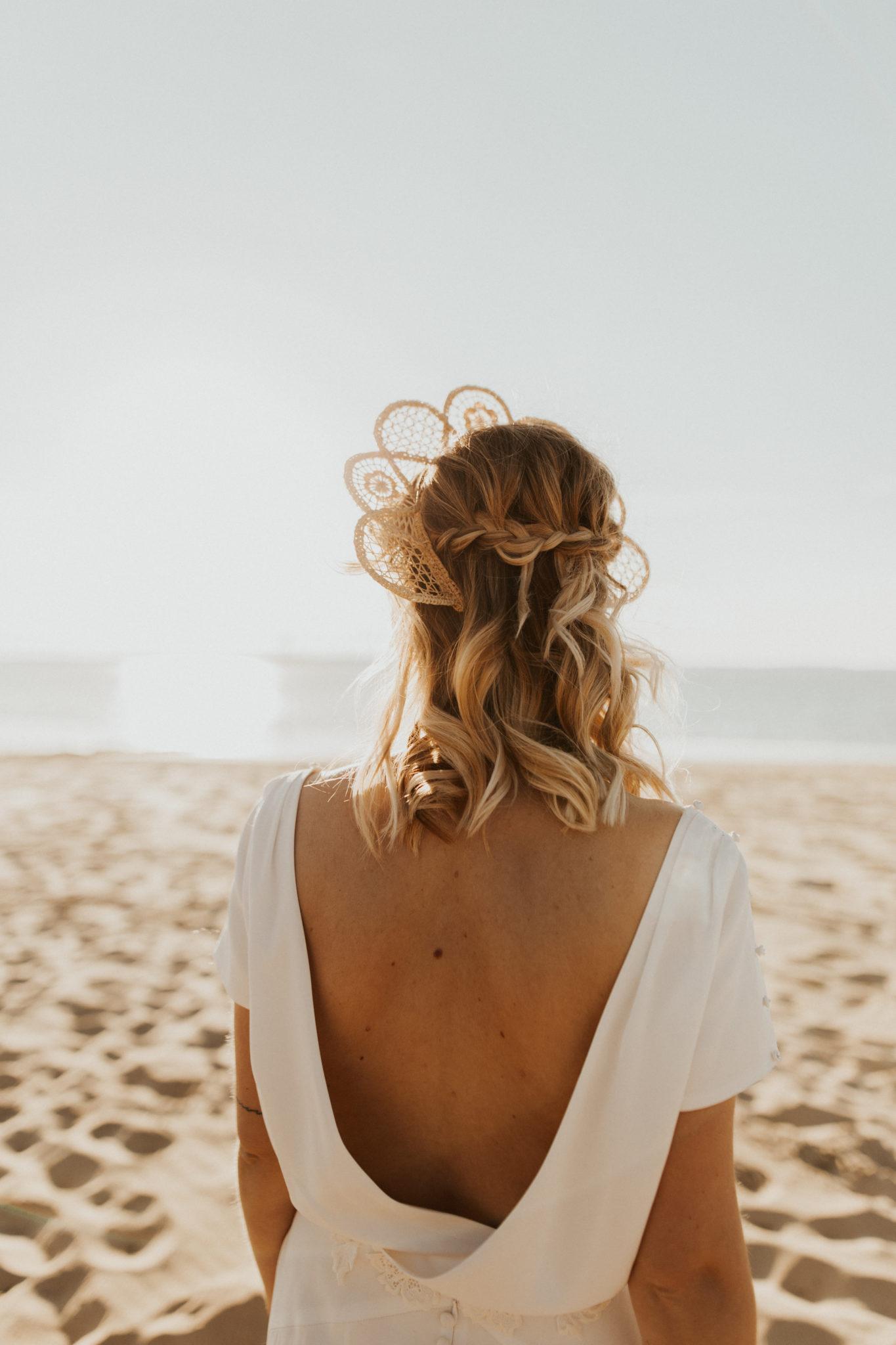 bassin-arcachon-mariage-inspiration-boheme-plage