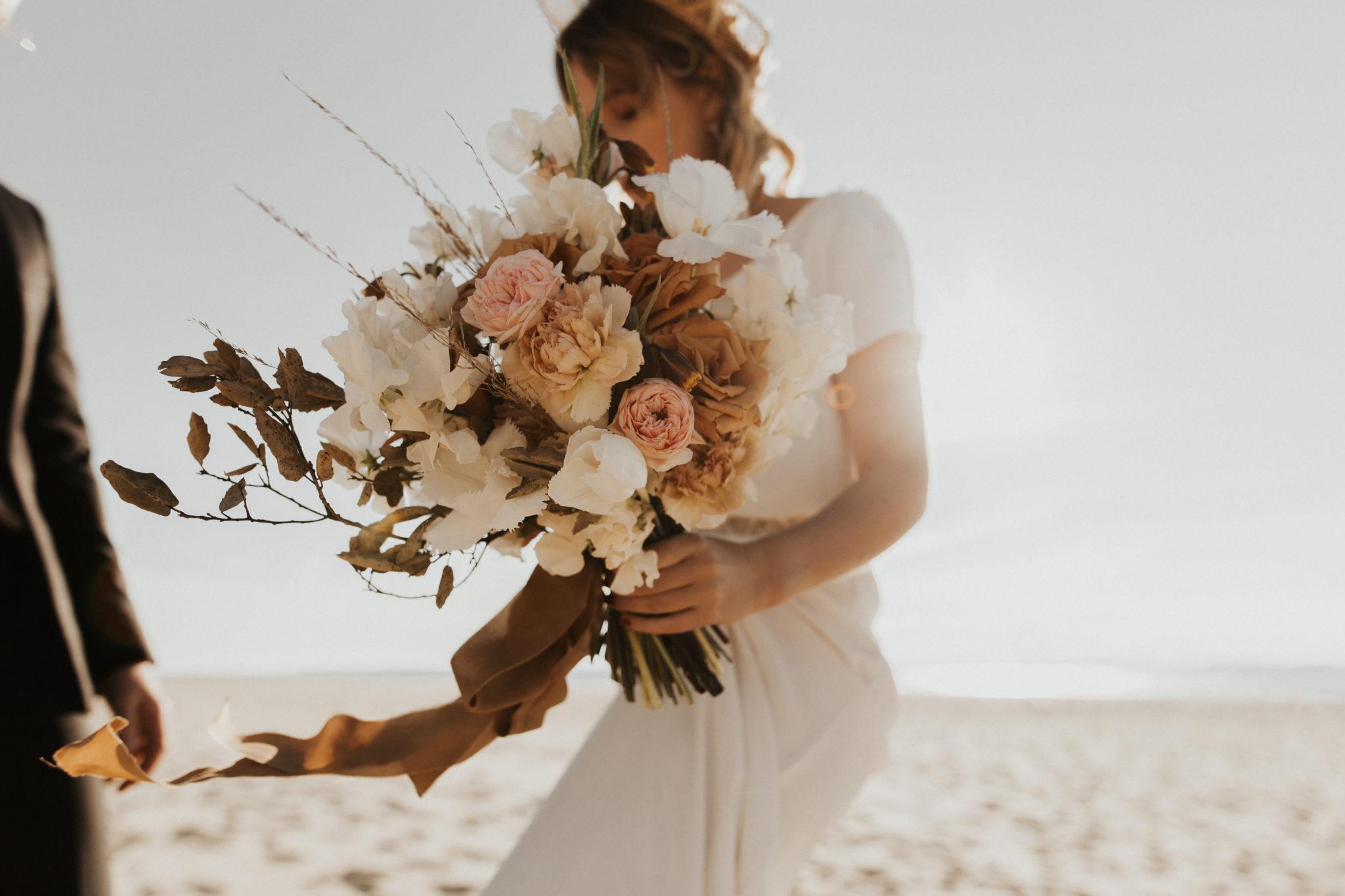 bassin-arcachon-mariage-inspiration-bouquet-mariee