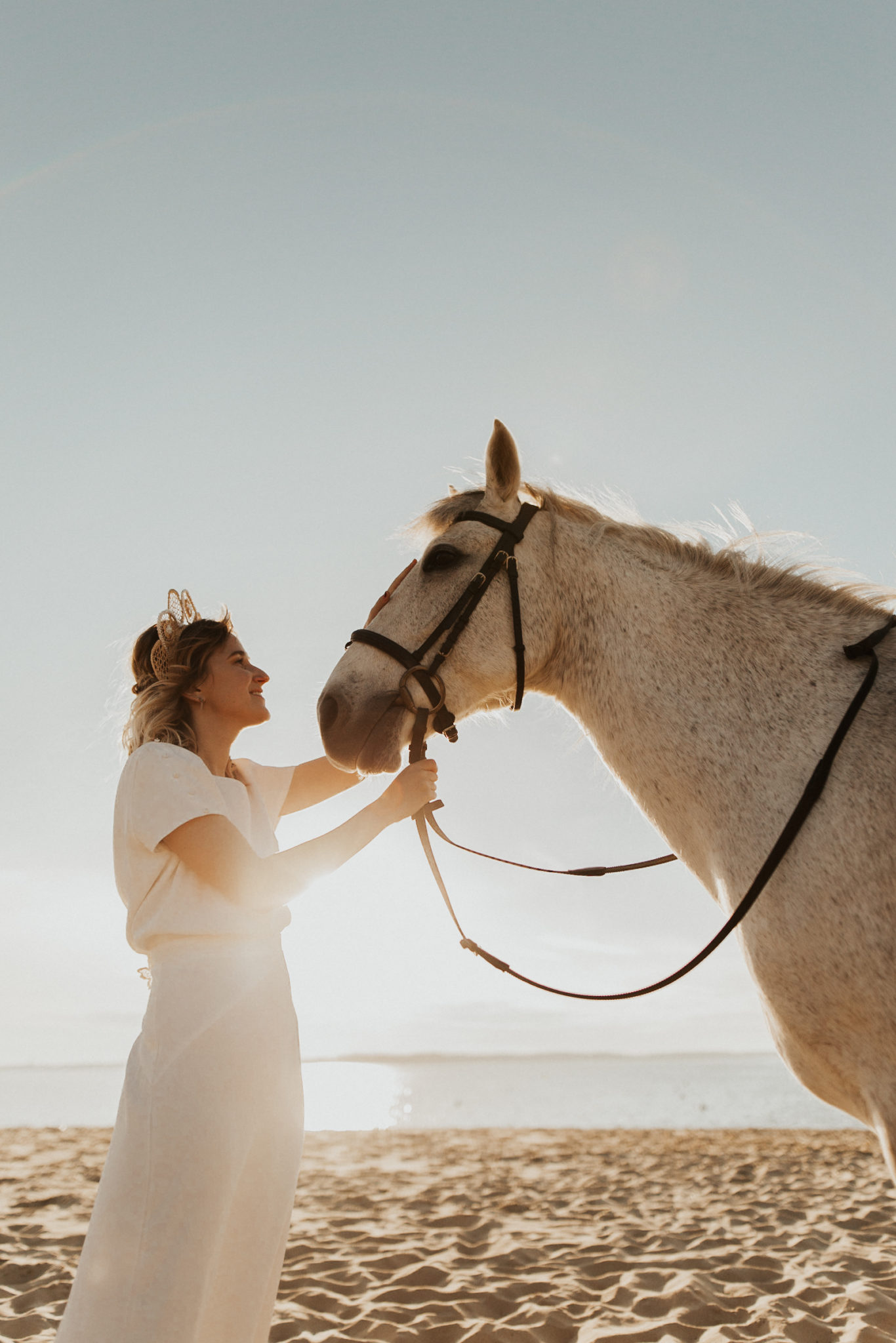 bassin-arcachon-mariage-inspiration-cheval