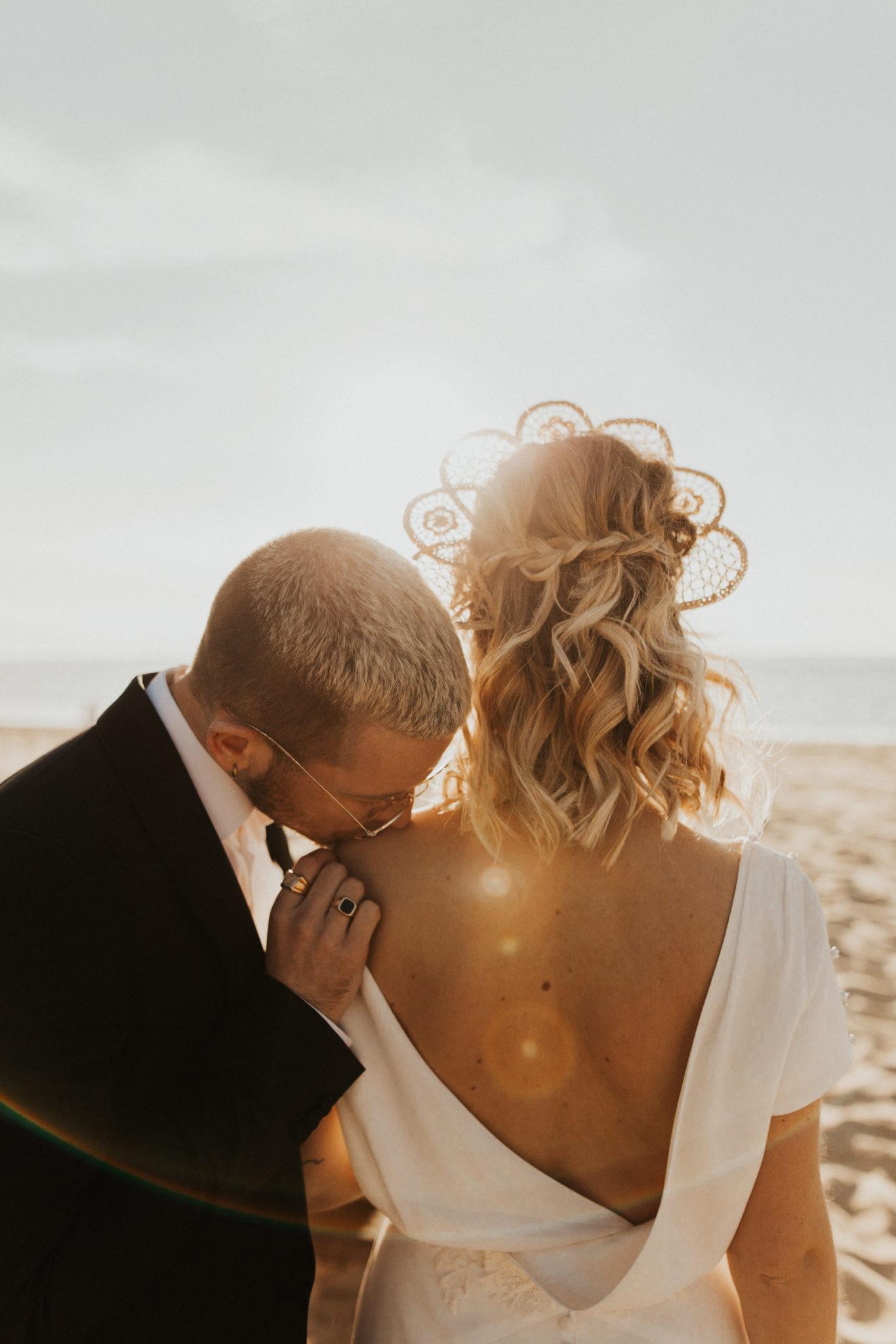 bassin-arcachon-mariage-inspiration-couple-amour