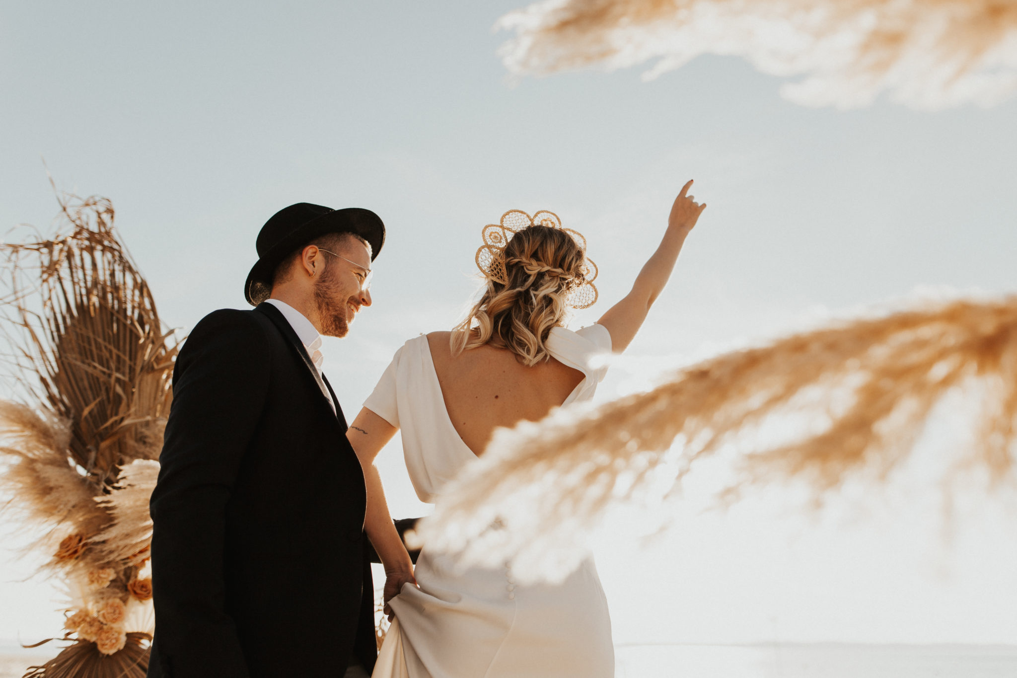 bassin-arcachon-mariage-inspiration-couple-pampa