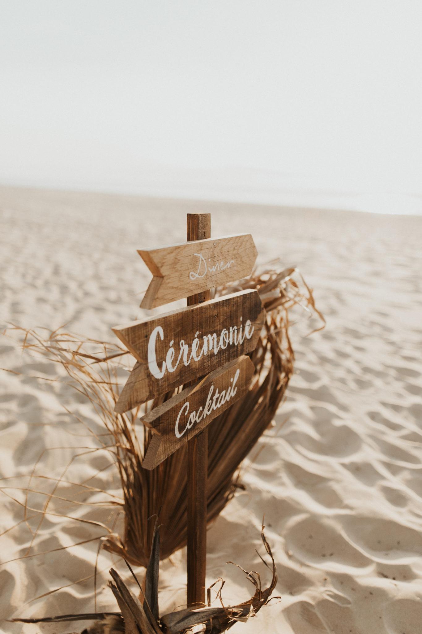 bassin-arcachon-mariage-inspiration-indication