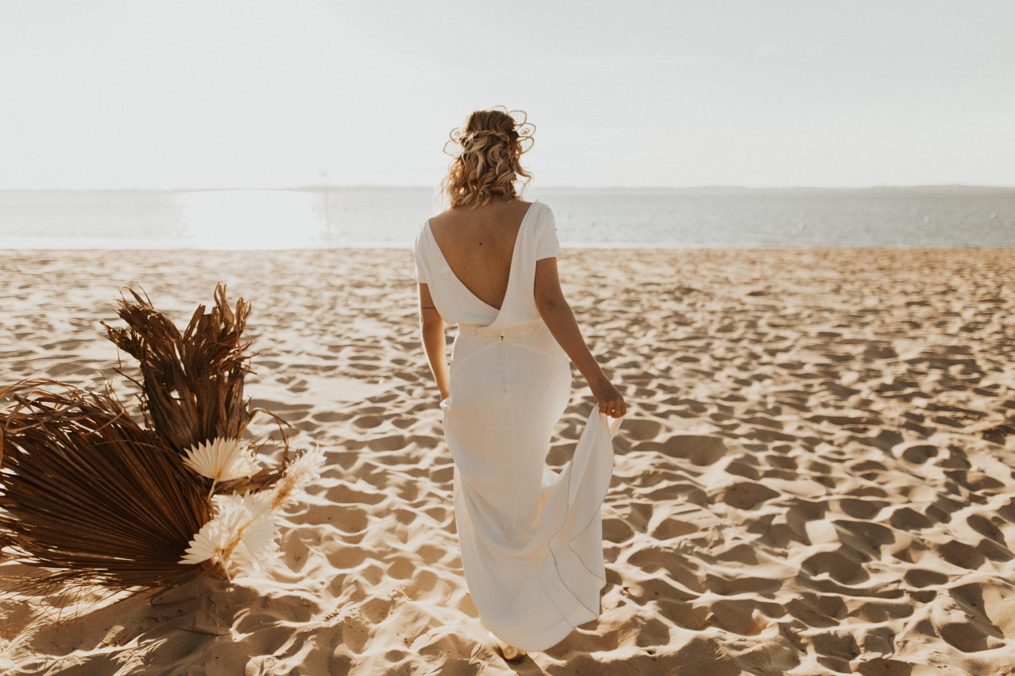 bassin-arcachon-mariage-inspiration-mariee-plage