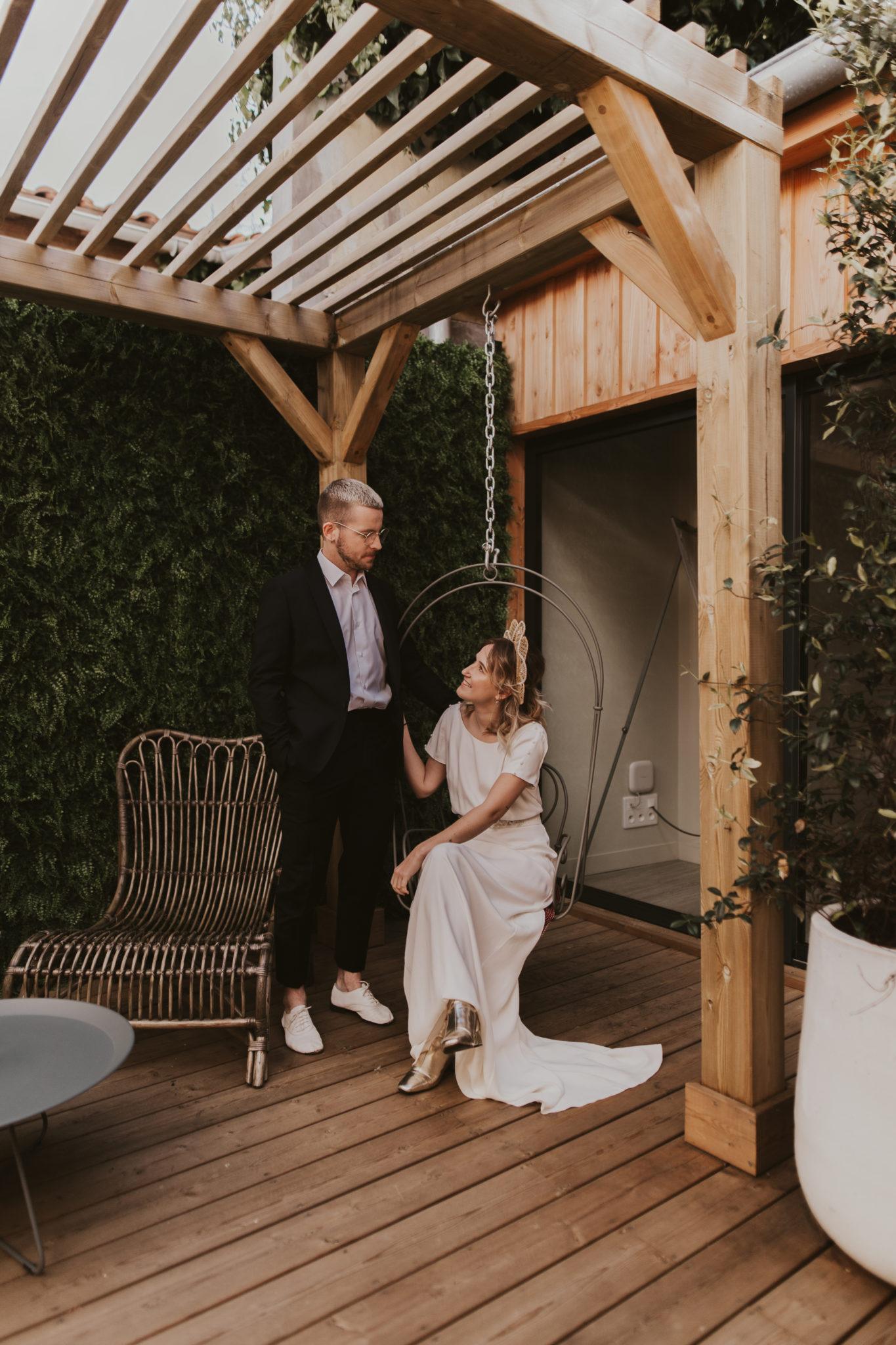 couple-preparation-mariage-inspiration