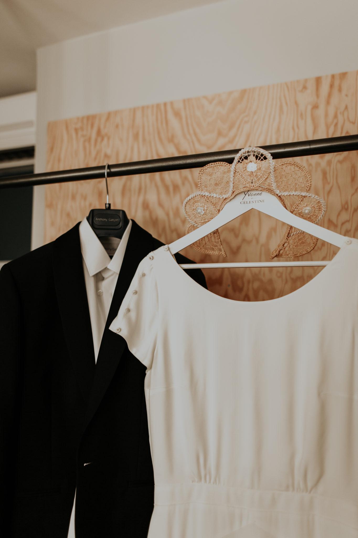 bassin-arcachon-mariage-inspiration-tenues