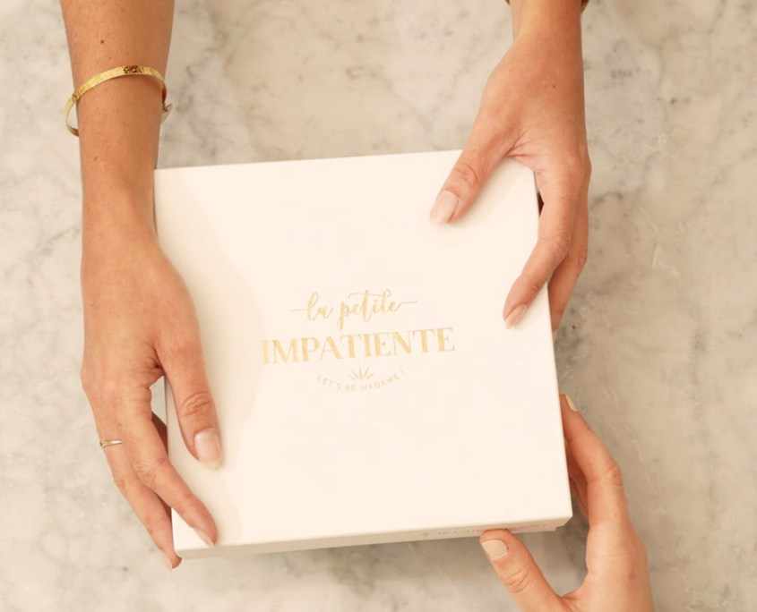 box-mariage-cadeau-future-mariee