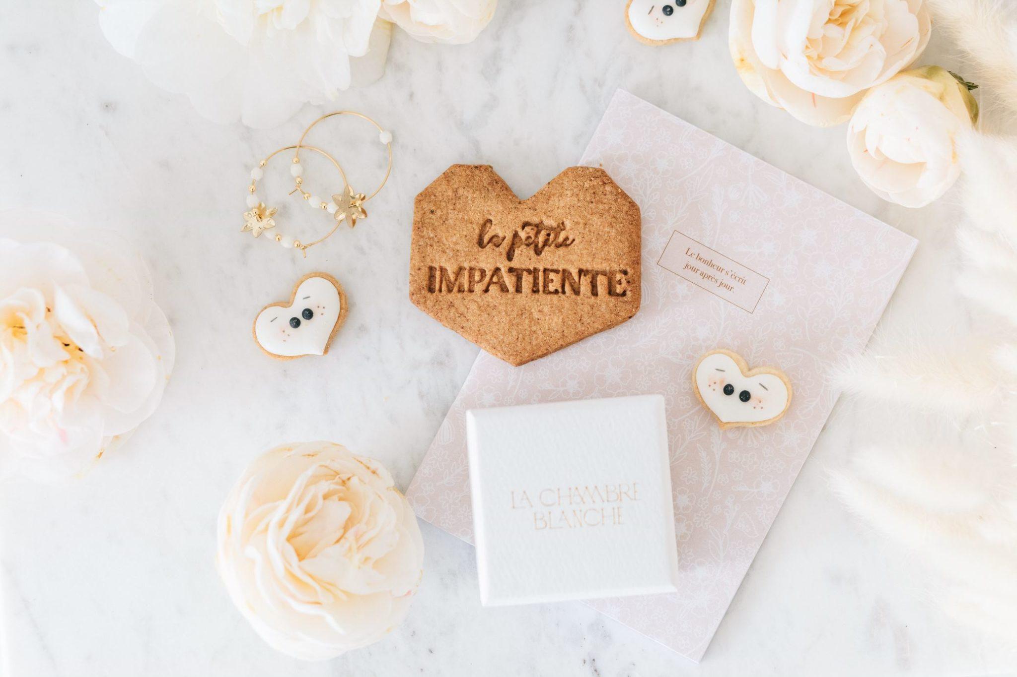 future-mariee-box-mensuelle-cadeaux
