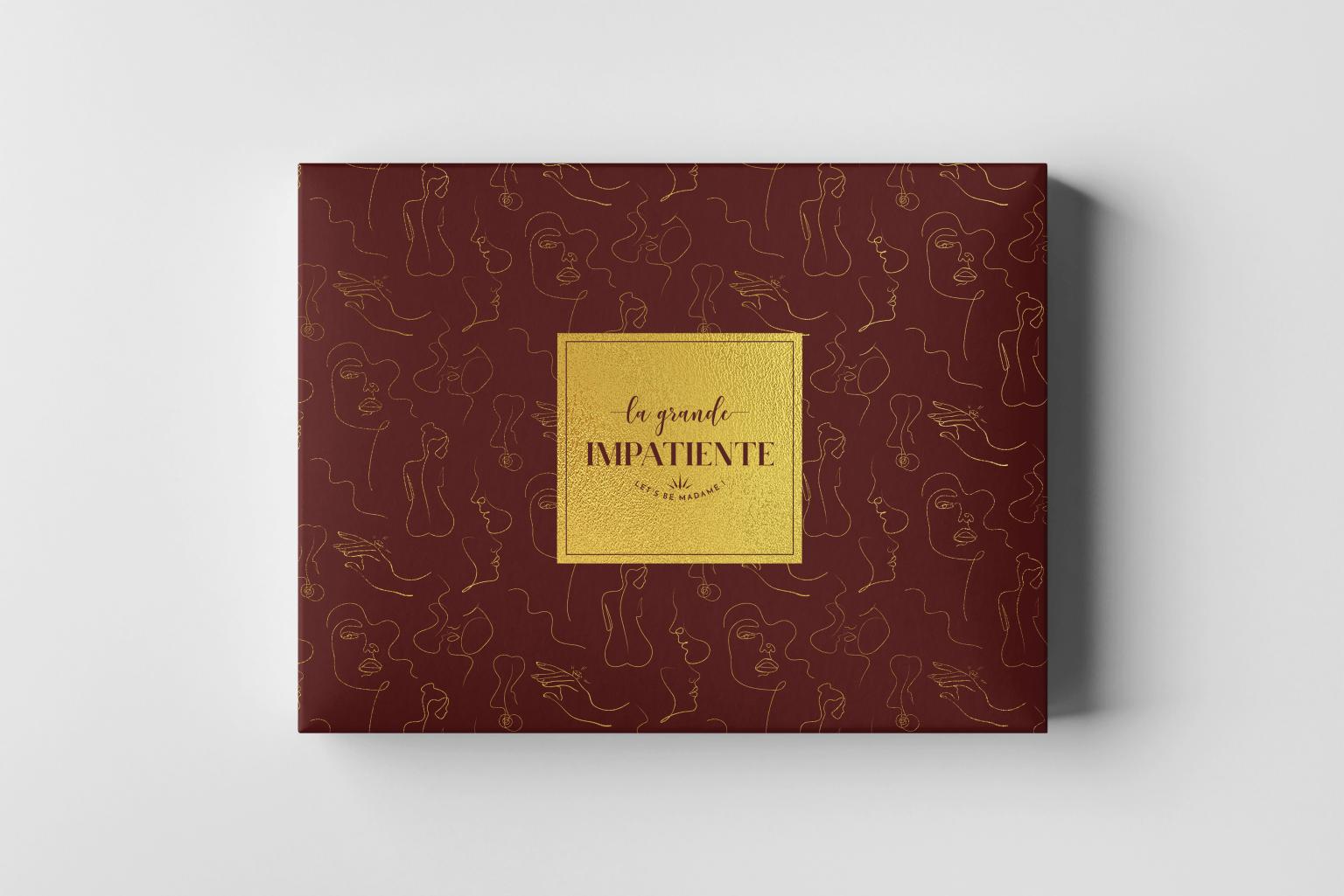 grande-box-design-cadeau-mariage