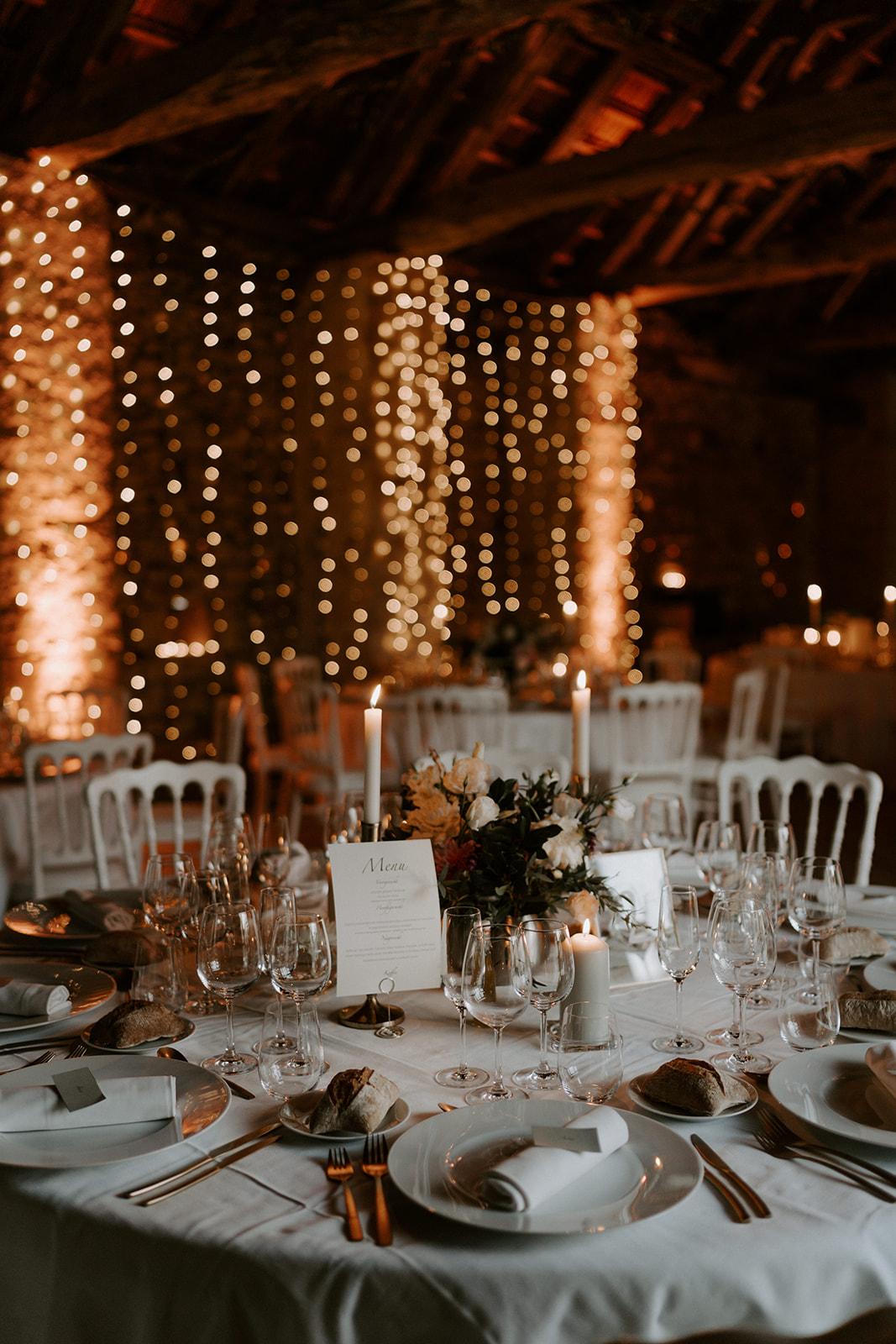 decoration-mariage-sparkly-repas-soiree