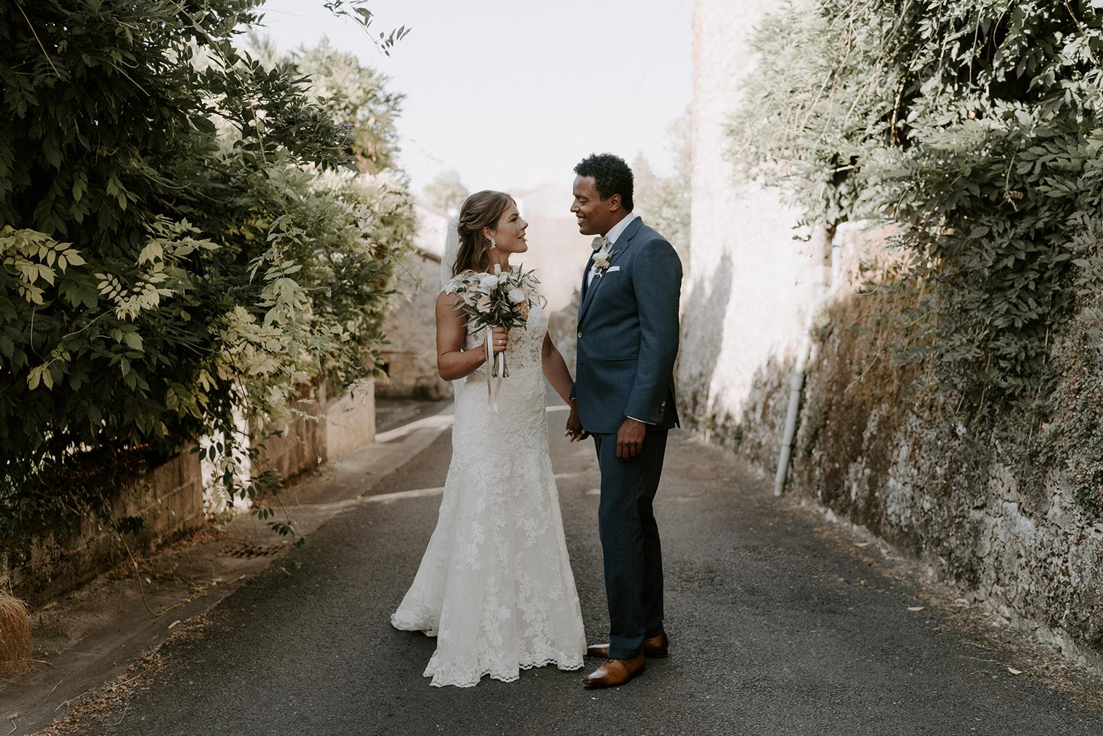 domaine-lagut-mariage-couple-amour