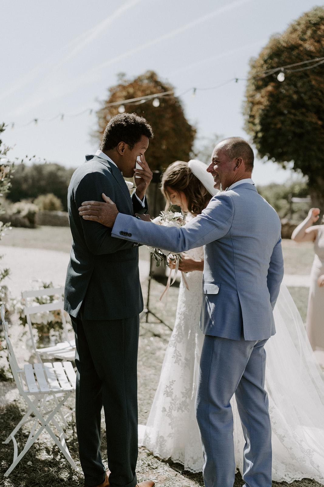 mariage-domaine-lagut-ceremonie-emotions