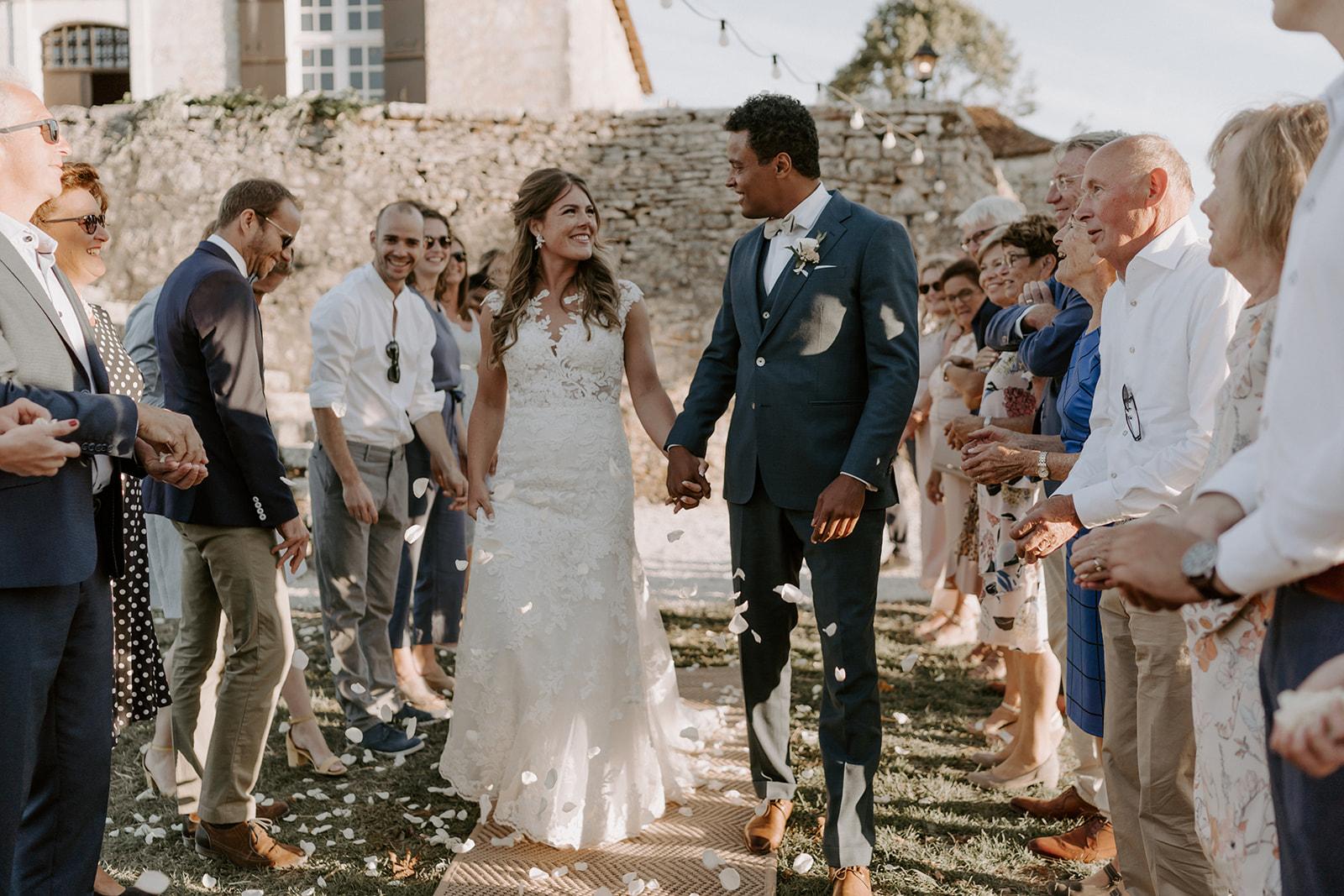 mariage-domaine-lagut-ceremonie-joie