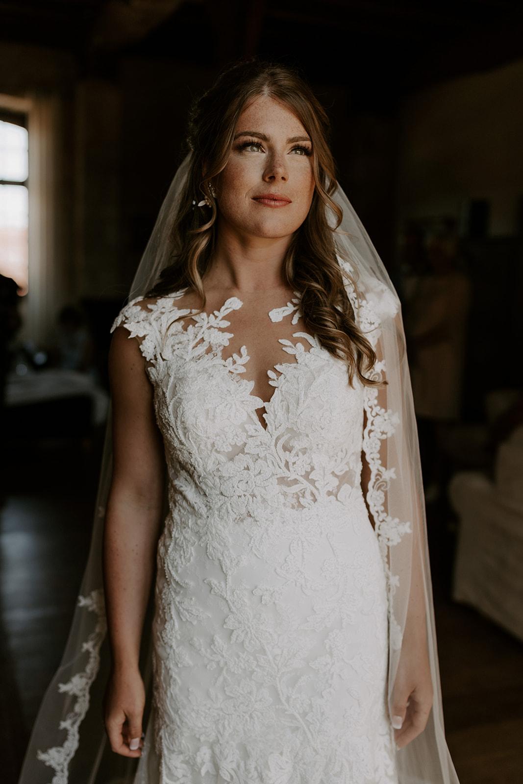 mariage-domaine-lagut-mariee-robe