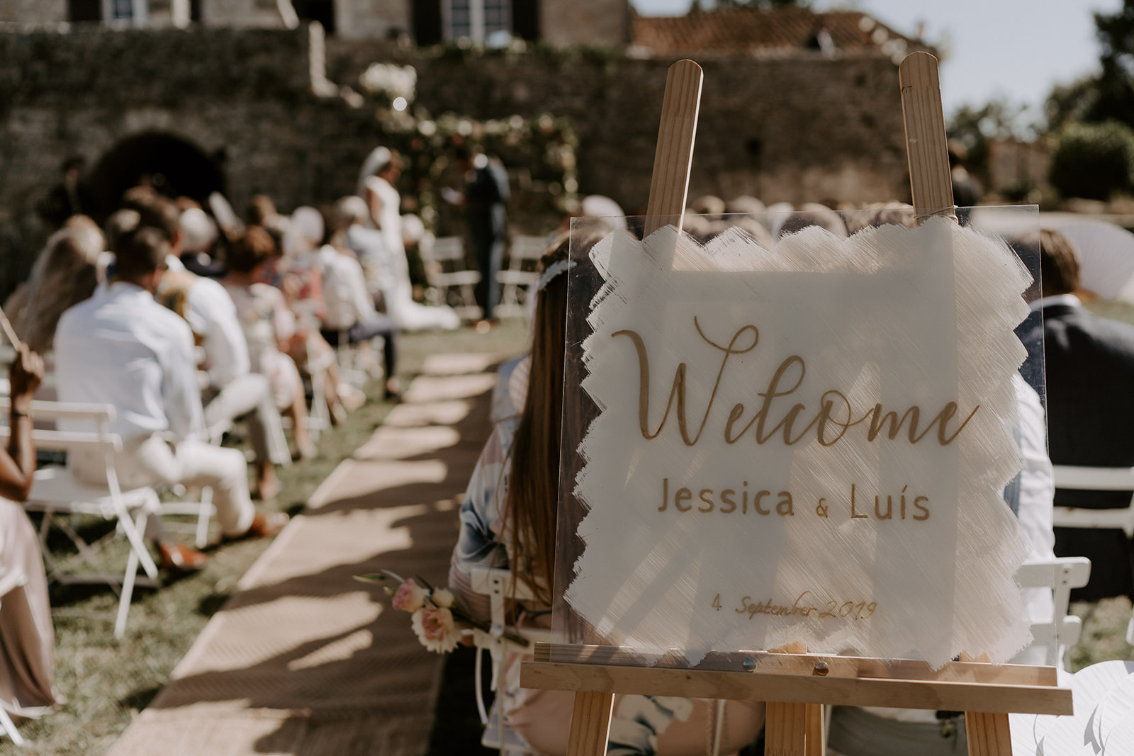 mariage-domaine-lagut-welcome-ceremonie