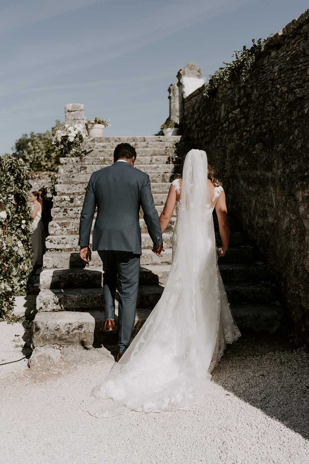 mariage-fin-ceremonie-couple-uni