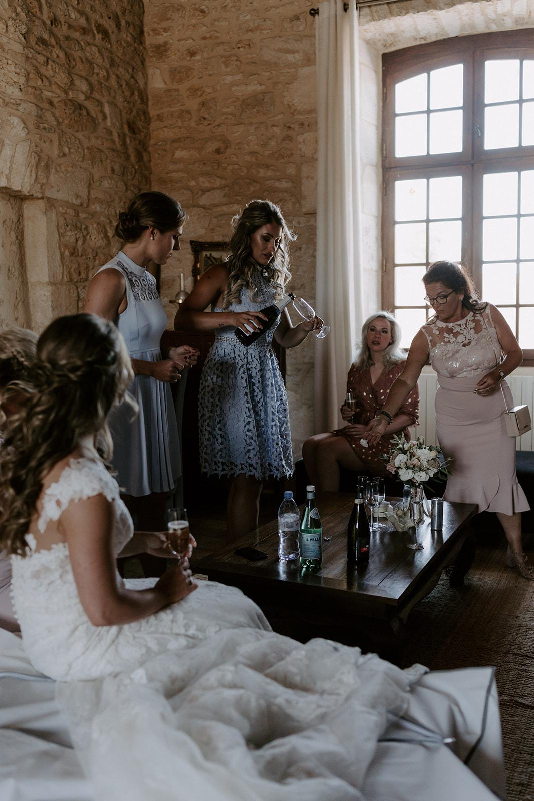 mariage-moment-privilegie-avant-ceremonie