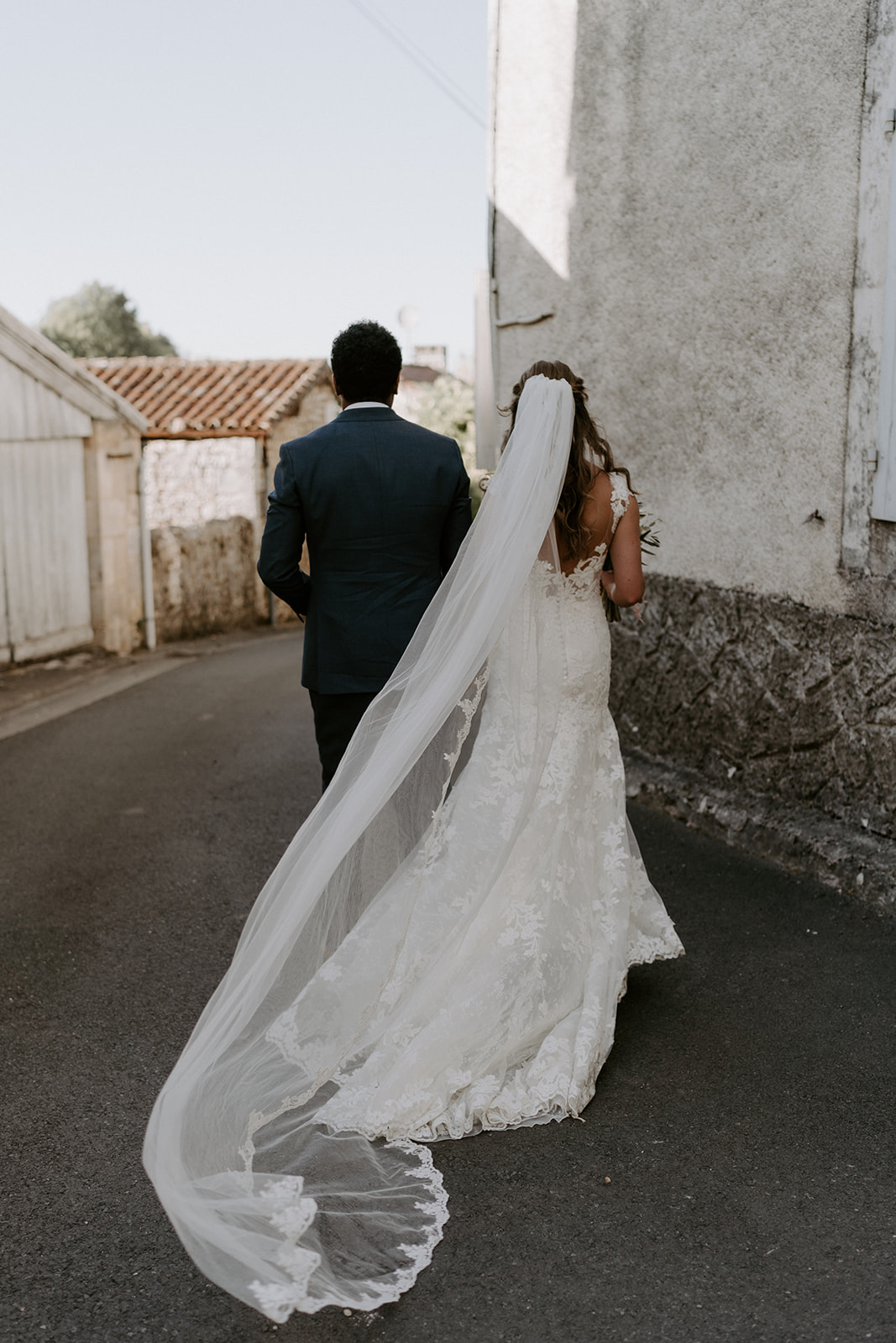 shooting-rue-village-couple-marie